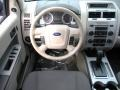 2009 Sport Blue Metallic Ford Escape XLT  photo #18