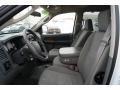 2006 Bright White Dodge Ram 1500 SLT Quad Cab 4x4  photo #13
