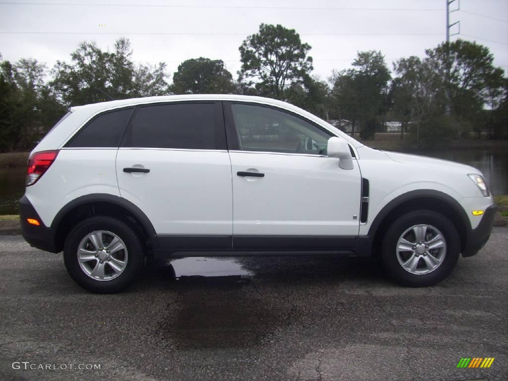 25632045on 2008 Saturn Vue