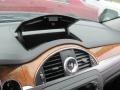 2009 Ming Blue Metallic Buick Enclave CXL AWD  photo #25