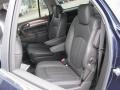 2009 Ming Blue Metallic Buick Enclave CXL AWD  photo #32