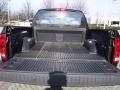 2006 Black Dodge Ram 1500 ST Quad Cab  photo #15
