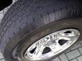 2006 Black Dodge Ram 1500 ST Quad Cab  photo #28