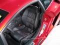 Rosso Vik - Gallardo LP560-4 Coupe E-Gear Photo No. 5