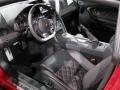 Rosso Vik - Gallardo LP560-4 Coupe E-Gear Photo No. 6