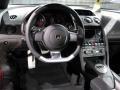 Rosso Vik - Gallardo LP560-4 Coupe E-Gear Photo No. 7