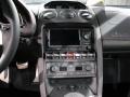 Rosso Vik - Gallardo LP560-4 Coupe E-Gear Photo No. 8