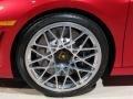 Rosso Vik - Gallardo LP560-4 Coupe E-Gear Photo No. 11