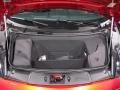 Rosso Vik - Gallardo LP560-4 Coupe E-Gear Photo No. 13