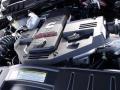 2010 Brilliant Black Crystal Pearl Dodge Ram 3500 SLT Crew Cab Dually  photo #15