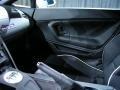 Bianco Monocerus - Gallardo LP560-4 Coupe E-Gear Photo No. 10