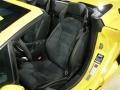 Giallo Midas - Gallardo Spyder E-Gear Photo No. 5