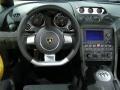Giallo Midas - Gallardo Spyder E-Gear Photo No. 7