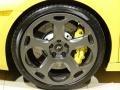 Giallo Midas - Gallardo Spyder E-Gear Photo No. 13
