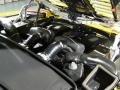 Giallo Midas - Gallardo Spyder E-Gear Photo No. 14
