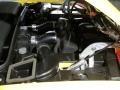 Giallo Midas - Gallardo Spyder E-Gear Photo No. 15