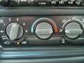2002 Light Pewter Metallic Chevrolet Silverado 1500 LT Extended Cab 4x4  photo #26
