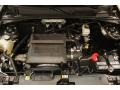 2009 Black Pearl Slate Metallic Ford Escape Limited V6 4WD  photo #18