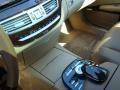 Barolo Red Metallic - S 600 Sedan Photo No. 14