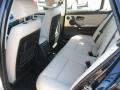 Monaco Blue Metallic - 3 Series 328i Sport Wagon Photo No. 12
