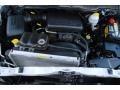 2002 Bright Silver Metallic Dodge Ram 1500 SLT Quad Cab  photo #31