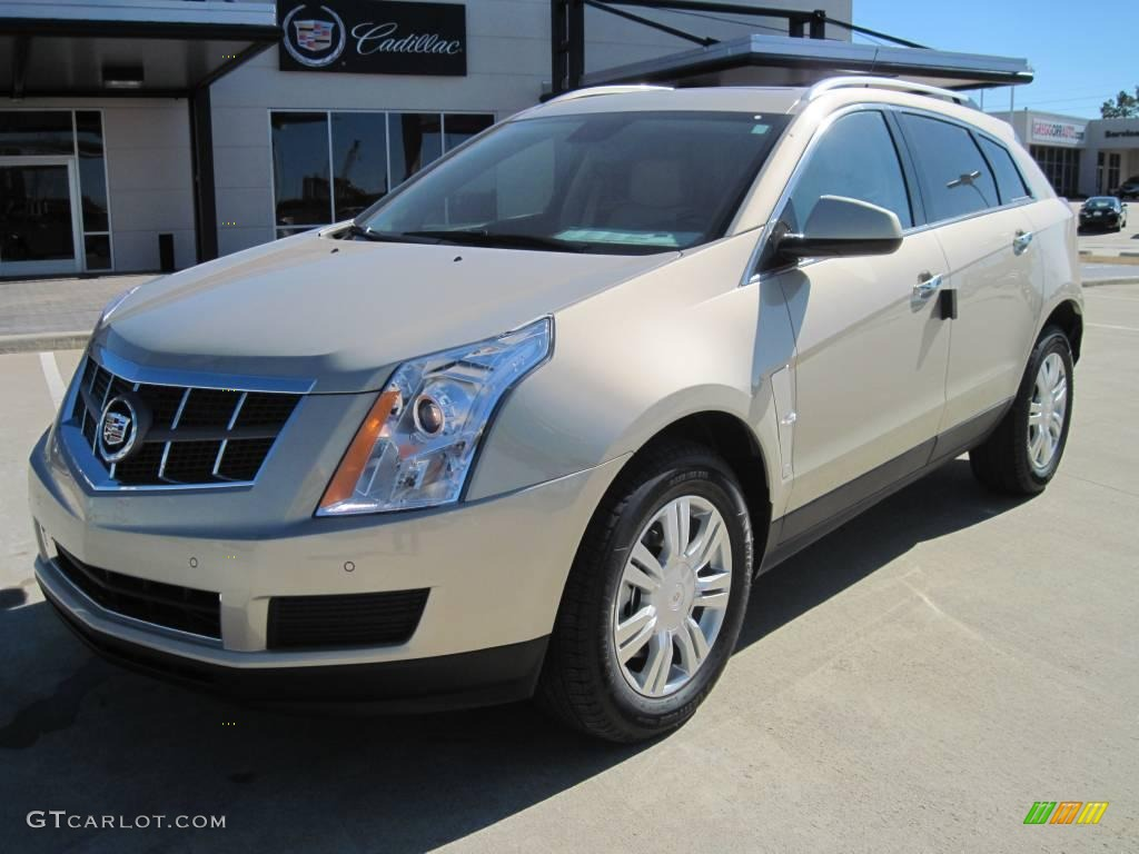 lauren sport cadillac crossover reviews article car srx fix wagon cts