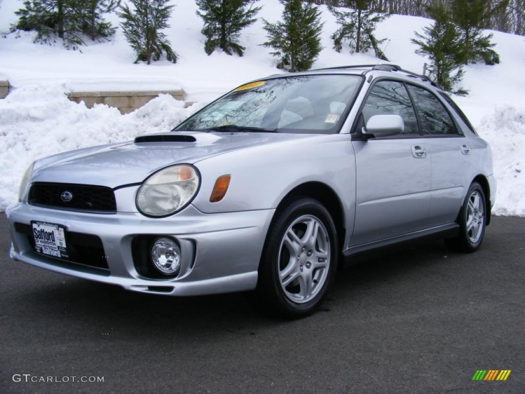 Doug's wrx wagon | Subaru wrx wagon, Subaru wrx, Wrx wagon |2003 Impreza Wrx Wagon Stanced