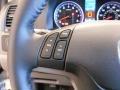 2010 Taffeta White Honda CR-V EX-L  photo #12