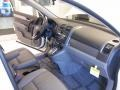 2010 Taffeta White Honda CR-V EX-L  photo #23