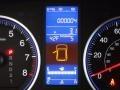 2010 Taffeta White Honda CR-V EX-L  photo #29