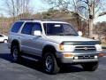 Beige Pearl Metallic 1997 Toyota 4Runner Gallery
