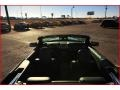 2007 Black Ford Mustang Shelby GT500 Convertible  photo #42