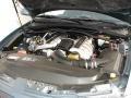 Cyclone Gray Metallic - GTO Coupe Photo No. 5