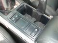 Cyclone Gray Metallic - GTO Coupe Photo No. 17
