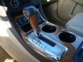 2008 Cocoa Metallic Buick Enclave CXL  photo #20