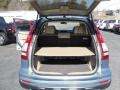 2010 Opal Sage Metallic Honda CR-V EX  photo #13