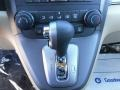 2010 Opal Sage Metallic Honda CR-V EX  photo #24