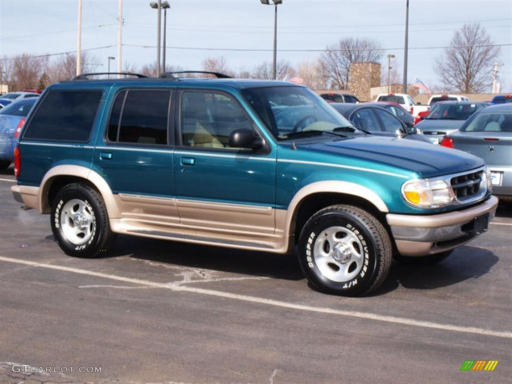 1998 ford explorer 4 0 ohv engine  1998  free engine image