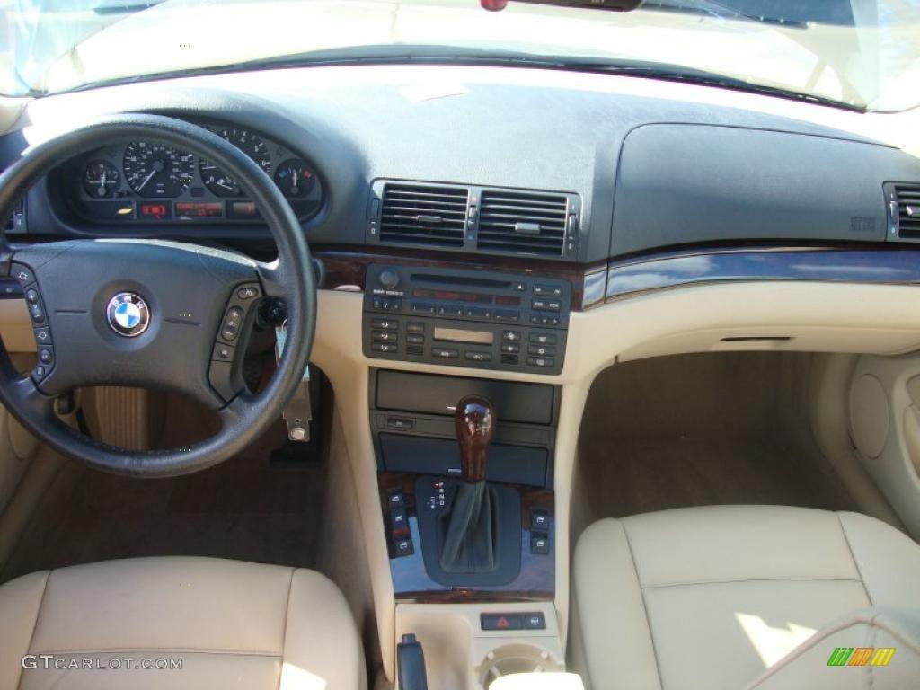 2004 Oxford Green Metallic BMW 3 Series 325i Sedan 26125219 Photo