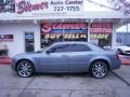 Butane Blue Pearlcoat 2006 Chrysler 300 Gallery