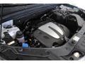 2011 Bright Silver Kia Sorento EX V6  photo #28