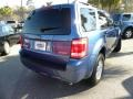 2009 Sport Blue Metallic Ford Escape XLT V6 4WD  photo #14