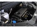 2011 Bright Silver Kia Sorento LX AWD  photo #24