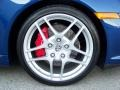 New Wheel Style.