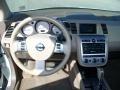 2007 Glacier Pearl White Nissan Murano SE AWD  photo #18