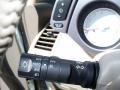 2007 Glacier Pearl White Nissan Murano SE AWD  photo #25