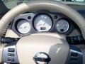 2007 Glacier Pearl White Nissan Murano SE AWD  photo #26