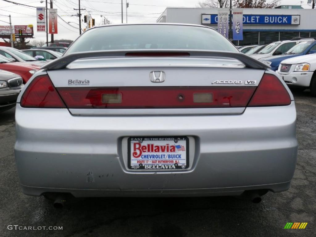 2002 accord coupe v6