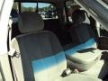 2002 Light Almond Pearl Dodge Ram 1500 SLT Quad Cab  photo #12