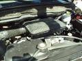 2002 Light Almond Pearl Dodge Ram 1500 SLT Quad Cab  photo #16